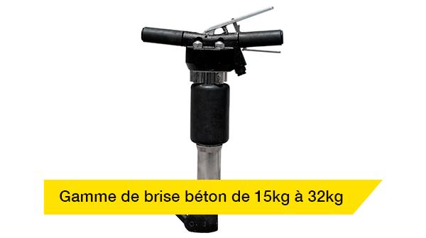https://www.mac3.fr/fr/produits/brise-b%C3%A9ton/