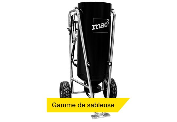 https://www.mac3.fr/fr/produits/sableuse/