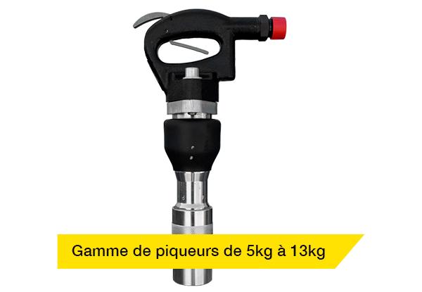 https://www.mac3.fr/fr/produits/piqueur/